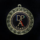 Gold medal DPA - Photo Archive 2014, Ireland, Mother and Kind